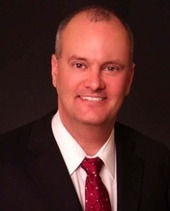 RE/MAX REport - Kentucky Office Welcomes #1 KW Team to RE/MAX   Louisville Real Estate   Scoop.it