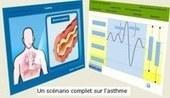 Ressources numériques sur les maladies respiratoires | BPCO (Broncho pneumopathie chronique obstructive)& EMPHYSEME & REMISE EN FORME | Scoop.it