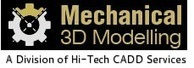 What is the importance of 3D Digitizing services?   Mechanical 3D Modelling   Scoop.it