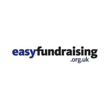 Raise More Money for Causes & Charities | easyfundraising.org.uk | MS Research Charity Fundraising | Scoop.it