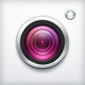 Webcam Toy - Take photos online with over 70 fun camera effects | education tools | Scoop.it