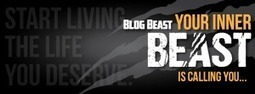 Blog Beast Mode On! ENV2 – Empower Network Version 2.0 | Mario Bello on The Web! | Scoop.it