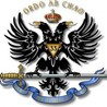 New World Order - #NWO