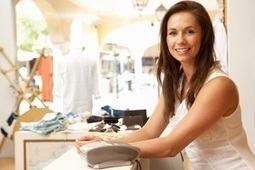 Why Women Make Awesome Small Business Owners | SMO, Internet Marketing | Scoop.it