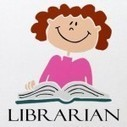 Library Games: Resources for FUNbrarians! » Blog Archive ... | AboutBooks | Scoop.it
