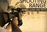 Range,Guns and Safes (rangegunandsafe)   The Best Guns and Ammo Magazine in Atlanta   Scoop.it