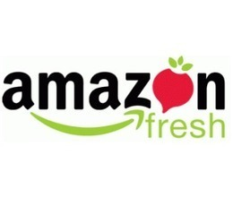 Amazon, un pureplayer à la conquête de l'alimentaire | Retail you | ecommerce Crosscanal, Omnicanal, Hybride etc. | Scoop.it