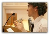 Massachusetts Lions Youth Speech Competition | Samuels WSHS Student Resources | Scoop.it