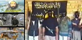 Le terrorisme par l'image 1979-2001 (1/2) | les jeunes et les médias | Scoop.it