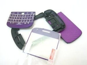 blackberry parts | blackberry phone repair | blackberry accessories | iphone screen repair toronto & iphone repair Toronto | Scoop.it