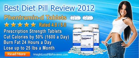 Buy Weight Loss Diet Pills   Weight Loss Pills Reviews   Weight Loss Pills   Scoop.it