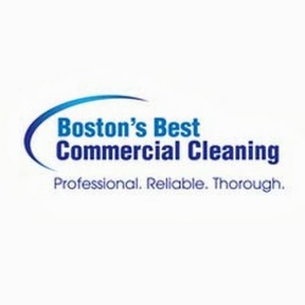 Hire Professional Offices Cleaning Services In Boston | Boston's Best Commercial Cleaning | Scoop.it