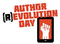Marketing et vente du livre dans l'environnement numérique   Lecture numérique et ebook en bibliothèque   Scoop.it