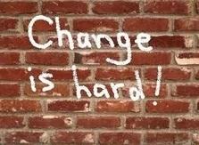 10 Truths About Change Management | Operations Management | Scoop.it