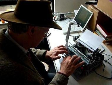 4 artigos para escrever melhor   Sites e Blogs   Leitura e escrita na contemporaneidade   Scoop.it
