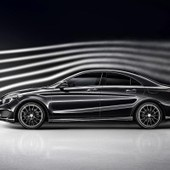 Mercedes-Benz promises a 'wagonized' CLA Shooting Brake for everyone but the U.S. | Digital-News on Scoop.it today | Scoop.it