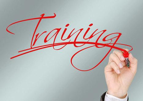 How Six Sigma Green Belt Training Program Can Help Your Organization | Lean Six Sigma Green Belt | Scoop.it