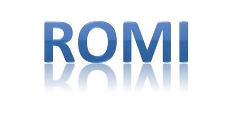 18.06.2011 ROMI | На районе | Scoop.it