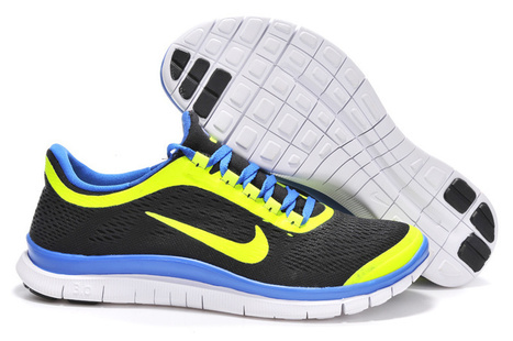 Cheap Nike Free 3.0v5,Nike Free 3.0v4,Nike Free 3.0 Shoes On sale! | Cheap Nike Free,Cheap Nike Free 4.0 v2,www.salecheaprun.com | Scoop.it