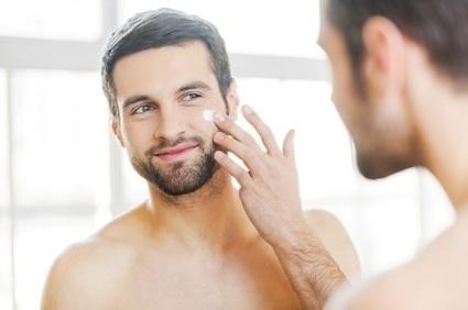 5 Basic Grooming Tips for Men | DJarumcu.com | Online discount coupons - CouponsGrid | Scoop.it
