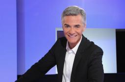 Belmondo, Cresson, Villepin, Obama: le quarté de Cyril Viguier - L'Express | Chatellerault, secouez-moi, secouez-moi! | Scoop.it