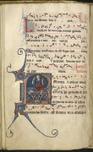 Portail internet des bibliothèques de Rouen, la bibliothèque municipale sur le web - BM | Bibliosurf on the web for ... | Scoop.it