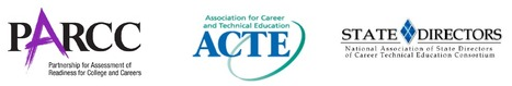 PARCC, ACTE, NASDCTEc Joint Press Release | CCSS News Curated by Core2Class | Scoop.it