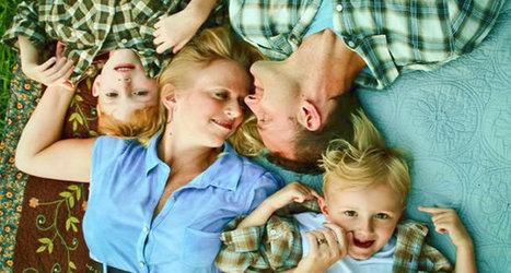 IKON documentaire 'de Wachtkamer'. - Nieuw Gezin | Ouderschap en opvoeden | Scoop.it