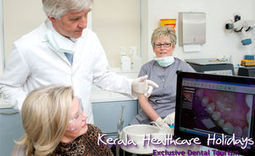 Dentist India (Dental) | Dental treatment  in kerala | Scoop.it