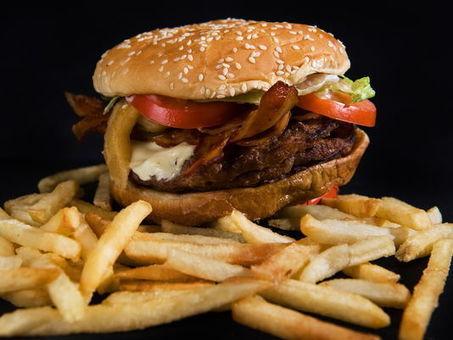 Le rachat de Quick conclu par Burger King France | Branding - S.Ducroux | Scoop.it