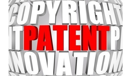 FTC to launch new investigation of patent trolls - PCWorld | Podcast Patent Troll | Scoop.it