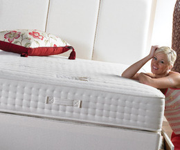 Importance Of Sound Sleep In Maintaining Health | Bed and Mattress Store in New Zealand | Scoop.it