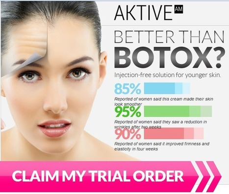 Are You Looking For Aktive AM? – Don't BUY!!! Must Read This First!!! | weightlosemixsites | Scoop.it
