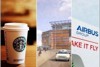 Commerce, aéronautique, urbanisme… Les grands projets qui vont marquer Toulouse en 2016 | Toulouse La Ville Rose | Scoop.it