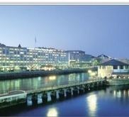 Deux worshops sur l'offre Mice suisse en février | Industrie de Voyage | Scoop.it