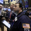 Move by central banks exhilarates Wall Street   United States Politics   Scoop.it