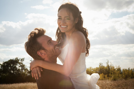 Study Finds One More Reason To Marry Your Best Friend | ESRC press coverage | Scoop.it