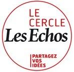E-Réputation : le CV est mort, vivent les réseaux sociaux | Le Cercle Les Echos | E-Réputation des marques et des personnes : mode d'emploi | Scoop.it
