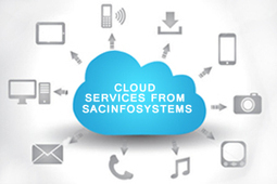IT Infrastructure Services | SacInfosystems | information technology | Scoop.it