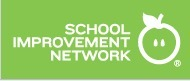 School Improvement Network, Professional Development for Educators and Teachers | K-12 Web Resources | Scoop.it