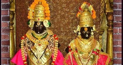 ANJU APPU: Pandaripuram Selvohm, Paandurangan thuthi lyrics Tamil-English, பண்டரிபுரம் செல்வோம், பாண்டுரங்கன் பக்தி துதி | DIVINE SONG | Scoop.it