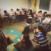 Proyecto Algarabia Guatemala 2013. IndieGOGO Fundraiser. | Educación en iberoamérica | Scoop.it