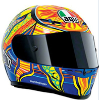 How recognize motorcycle helmet which comes fit your head | Visor Shop | Scoop.it