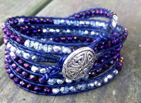 (1) Avendesora Art Jewelry | HandmadeArtJewelry | Scoop.it