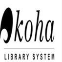 Algunos aspectos a tener en cuenta si estás pensando en instalar Koha | LIBRARY KOHA | Scoop.it