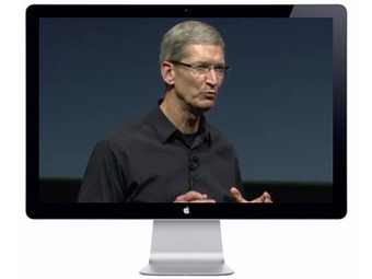 Apple TV Is 'Imminent' Says Jefferies   Google Plus EXPERT M Boudreau   Scoop.it