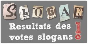 Résultats slogans sélectionnés pour La Cantine Toulouse | La Cantine Toulouse | Scoop.it