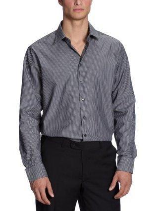 (1)   Schwarze Rose Herren Hemd/ Business 21700, Gr. 38 CM (S), Schwarz (38 schwarz)   Hemden Bekleidung   Scoop.it