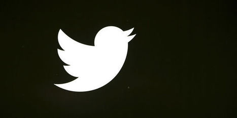 Levée de boucliers contre la «facebookisation» de Twitter | Le Monde | CLEMI. Infodoc.Presse  : veille sur l'actualité des médias. Centre de documentation du CLEMI | Scoop.it
