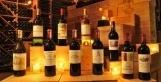 Pourquoi y a-t-il du dépôt dans certaines bouteilles ? | Vins & Plaisirs | Scoop.it